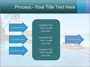 0000096660 PowerPoint Template - Slide 85