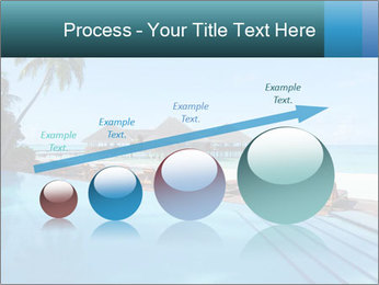 0000096660 PowerPoint Template - Slide 87