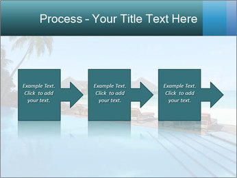0000096660 PowerPoint Template - Slide 88