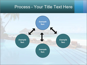 0000096660 PowerPoint Template - Slide 91