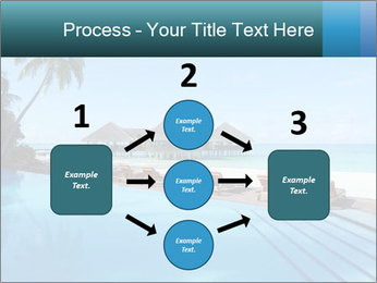 0000096660 PowerPoint Template - Slide 92