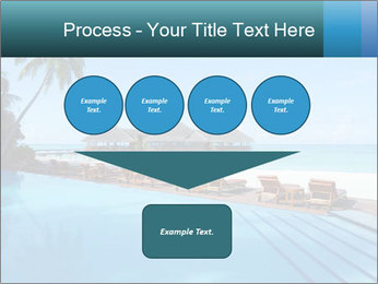 0000096660 PowerPoint Template - Slide 93
