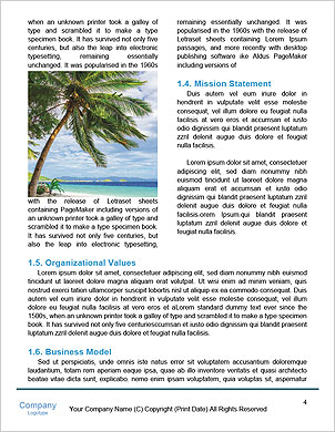 0000096660 Word Template - Page 4