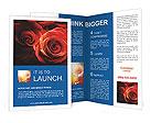 0000096661 Brochure Templates