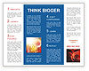 0000096661 Brochure Template