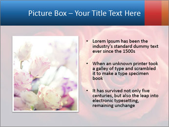 0000096661 PowerPoint Template - Slide 13