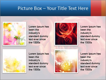 0000096661 PowerPoint Template - Slide 14