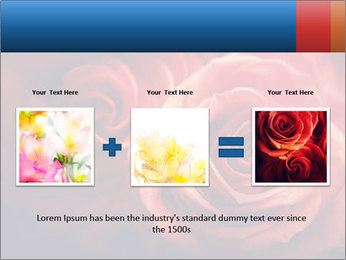 0000096661 PowerPoint Template - Slide 22
