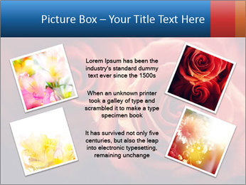 0000096661 PowerPoint Template - Slide 24