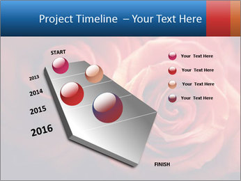 0000096661 PowerPoint Template - Slide 26