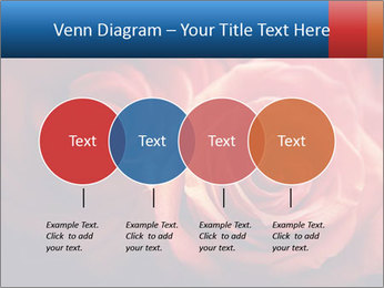 0000096661 PowerPoint Template - Slide 32