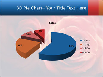 0000096661 PowerPoint Template - Slide 35