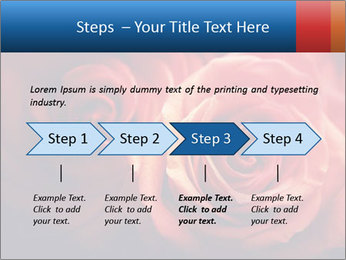 0000096661 PowerPoint Template - Slide 4