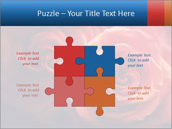 0000096661 PowerPoint Template - Slide 43