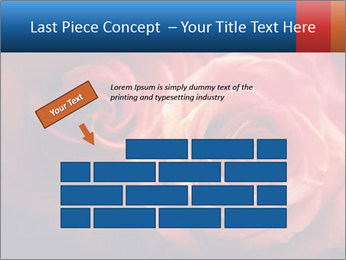 0000096661 PowerPoint Template - Slide 46