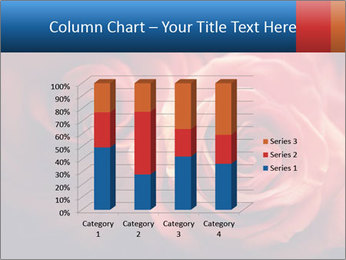 0000096661 PowerPoint Template - Slide 50