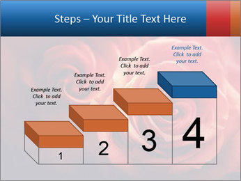 0000096661 PowerPoint Template - Slide 64