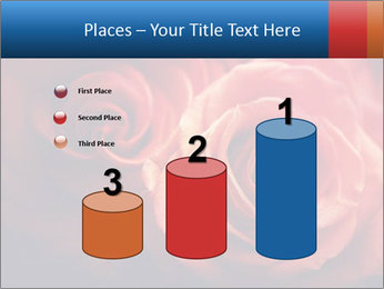 0000096661 PowerPoint Template - Slide 65