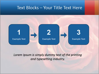 0000096661 PowerPoint Template - Slide 71