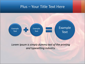 0000096661 PowerPoint Template - Slide 75