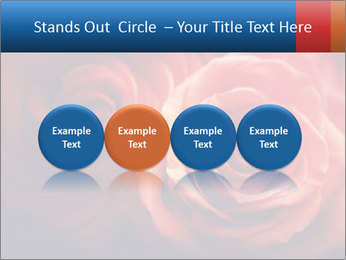 0000096661 PowerPoint Template - Slide 76