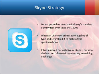 0000096661 PowerPoint Template - Slide 8