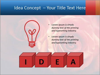 0000096661 PowerPoint Template - Slide 80