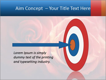 0000096661 PowerPoint Template - Slide 83