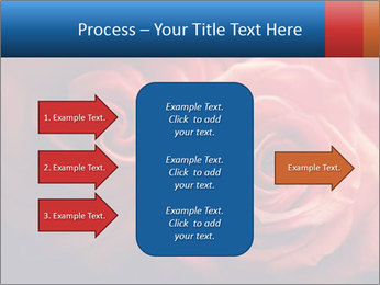 0000096661 PowerPoint Template - Slide 85