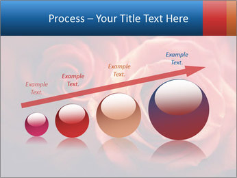0000096661 PowerPoint Template - Slide 87