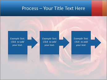0000096661 PowerPoint Template - Slide 88