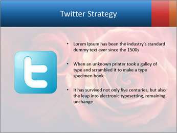 0000096661 PowerPoint Template - Slide 9