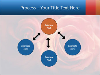 0000096661 PowerPoint Template - Slide 91