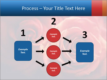 0000096661 PowerPoint Template - Slide 92