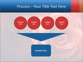 0000096661 PowerPoint Template - Slide 93