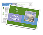 0000096662 Postcard Templates