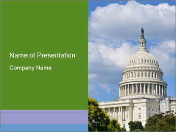 0000096662 PowerPoint Template - Slide 1