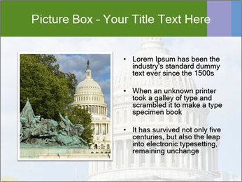 0000096662 PowerPoint Template - Slide 13