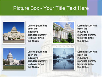 0000096662 PowerPoint Template - Slide 14