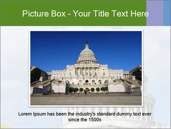 0000096662 PowerPoint Template - Slide 15