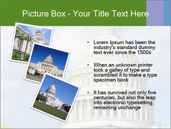 0000096662 PowerPoint Template - Slide 17