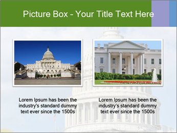 0000096662 PowerPoint Template - Slide 18