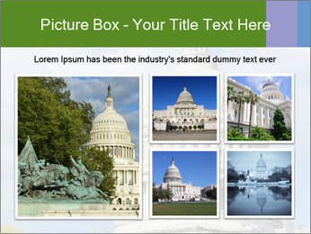 0000096662 PowerPoint Template - Slide 19