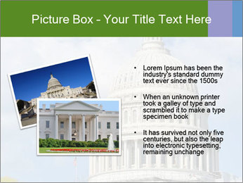 0000096662 PowerPoint Template - Slide 20