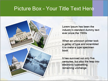 0000096662 PowerPoint Template - Slide 23