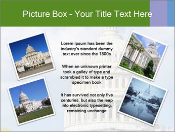 0000096662 PowerPoint Template - Slide 24