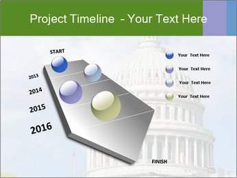 0000096662 PowerPoint Template - Slide 26