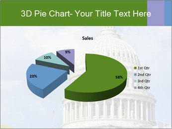 0000096662 PowerPoint Template - Slide 35
