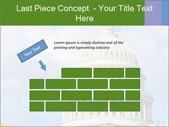 0000096662 PowerPoint Template - Slide 46