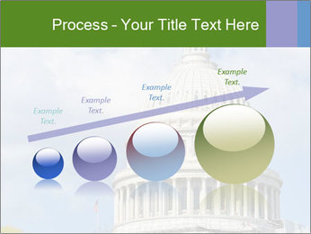 0000096662 PowerPoint Template - Slide 87